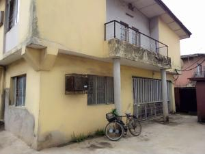 4 bedroom Detached Duplex House for rent Adelabu Surulere Lagos