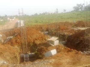 3 bedroom Residential Land Land for sale Tayan City is located at Idu Idu Abuja