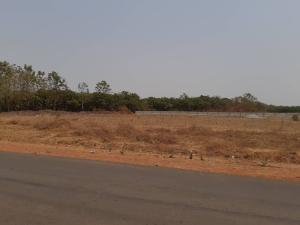 4 bedroom Residential Land Land for sale After Idu Train Station  Idu Abuja