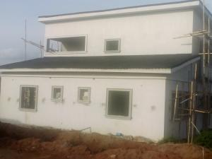 4 bedroom Residential Land Land for sale Behind Trademore Estate Lugbe Abuja Lugbe Abuja