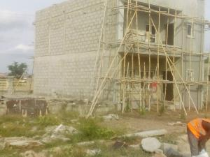 5 bedroom Residential Land Land for sale Behind Trademore Estate Lugbe Lugbe Abuja