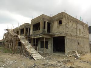 4 bedroom Flat / Apartment for sale   Ogudu GRA Ogudu Lagos