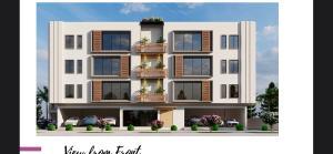 2 bedroom Flat / Apartment for sale - Lekki Phase 1 Lekki Lagos