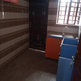 Mini flat Flat / Apartment for rent Command by meiran Abule Egba Abule Egba Lagos