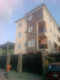 Self Contain Flat / Apartment for rent Alara  Akoka Yaba Lagos