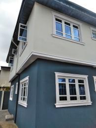 2 bedroom Self Contain Flat / Apartment for rent Unity Estate Egbeda Alimosho Lagos
