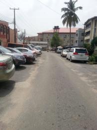 2 bedroom Flat / Apartment for sale Ayonubi, Toyin street Ikeja Lagos