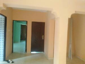 2 bedroom Blocks of Flats House for rent Iyana odo isheri Isheri Egbe/Idimu Lagos