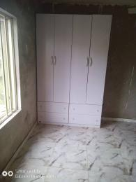 Blocks of Flats House for rent Scheme 1 Estate alagba by nysc Mulero Agege Lagos