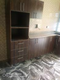 2 bedroom Blocks of Flats House for rent Serene area egbeda Egbeda Alimosho Lagos