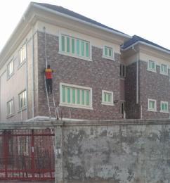 3 bedroom Studio Apartment Flat / Apartment for rent Ado Ajah Lagos