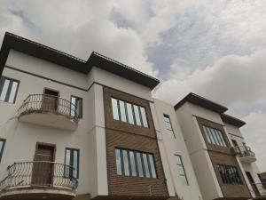 3 bedroom Blocks of Flats House for sale Akora Estate Adeniyi Jones Adeniyi Jones Ikeja Lagos