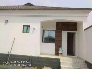3 bedroom Detached Bungalow House for sale Abesan estate extension Egbeda Alimosho Lagos
