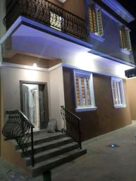3 bedroom Semi Detached Duplex House for sale Mende Maryland Mende Maryland Lagos