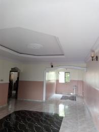3 bedroom Flat / Apartment for rent command road Ipaja Ipaja Lagos
