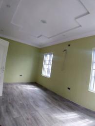 3 bedroom Blocks of Flats House for rent Alexander road Old Ikoyi Ikoyi Lagos