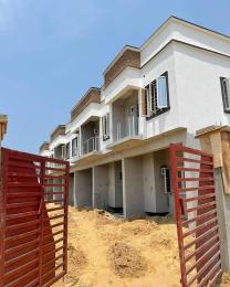 3 bedroom Terraced Duplex for sale Ikota Lekki Ikota Lekki Lagos