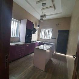 4 bedroom Detached Duplex House for sale Omole phase 2 Estate Agidingbi Ikeja Lagos