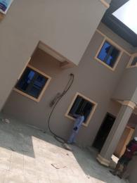 4 bedroom Semi Detached Duplex House for sale Off Toyin ikeja Toyin street Ikeja Lagos