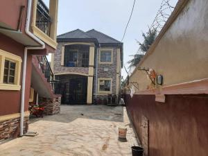 3 bedroom Blocks of Flats House for sale Igando Igando Ikotun/Igando Lagos