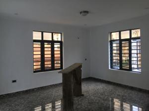 3 bedroom Blocks of Flats House for rent Geted estate adeniyi Jones Adeniyi Jones Ikeja Lagos