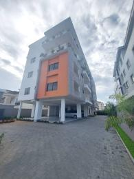 3 bedroom Blocks of Flats House for sale Banana Island, Ikoyi, Lagos. Banana Island Ikoyi Lagos
