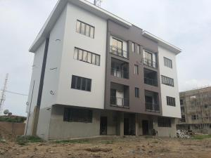House for sale Ogudu road Ojota Lagos