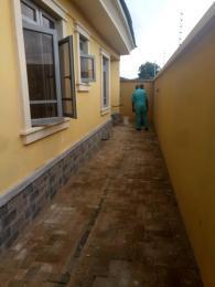 1 bedroom mini flat  House for rent Akoka Akoka Yaba Lagos