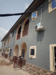 1 bedroom mini flat  Mini flat Flat / Apartment for rent Wawa via ojodu berger Berger Ojodu Ogun