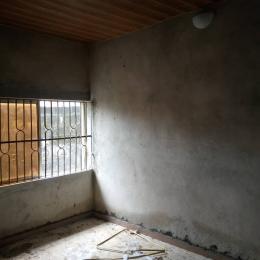 Flat / Apartment for rent Lagos Business School  Lekki Lagos