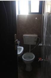 1 bedroom mini flat  Mini flat Flat / Apartment for rent Anifowoshe Awolowo way Ikeja Lagos