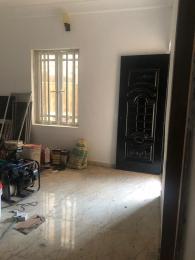 1 bedroom mini flat  Mini flat Flat / Apartment for rent Off Freedom Lekki Phase 1 Lekki Lagos