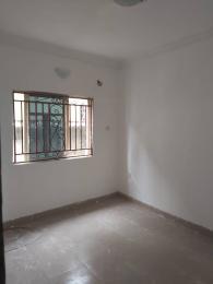 1 bedroom mini flat  Mini flat Flat / Apartment for rent Sawmill Ifako-gbagada Gbagada Lagos