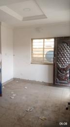1 bedroom mini flat  Mini flat Flat / Apartment for rent Off Haruna Aguda(Ogba) Ogba Lagos
