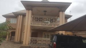 1 bedroom mini flat  Blocks of Flats House for rent Aboru Ipaja Ipaja Lagos