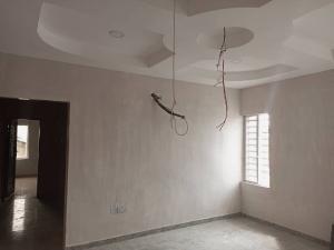 Mini flat for rent Alagomeji Adekunle, Yaba, Lagos. Alagomeji Yaba Lagos