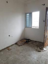 Mini flat Flat / Apartment for rent Onike, Yaba. Onike Yaba Lagos