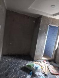 1 bedroom mini flat  Mini flat Flat / Apartment for rent Pius Eze Estate Aboru Iyana Ipaja Ipaja Lagos