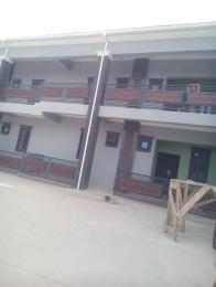 1 bedroom mini flat  Mini flat Flat / Apartment for rent sabon tasha GRA Kaduna South Kaduna
