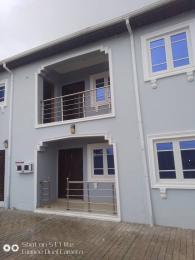 2 bedroom Flat / Apartment for rent Glorylanand Estate Isheri Egbe/Idimu Lagos