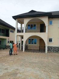 10 bedroom Studio Apartment Flat / Apartment for sale Apata challenge ibadan Oyo Oyo