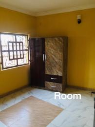 1 bedroom mini flat  House for rent Kuduru extension Bwari Kurudu Abuja