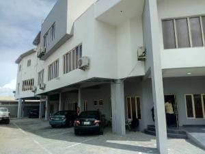 2 bedroom Conference Room Co working space for rent .. Lekki Phase 1 Lekki Lagos