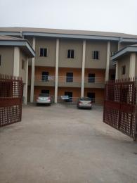 1 bedroom mini flat  Office Space Commercial Property for rent Unity Ologuneru Ibadan Ibadan Oyo