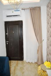 1 bedroom mini flat  Self Contain Flat / Apartment for shortlet Aguda Surulere Lagos