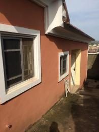 1 bedroom mini flat  Detached Duplex House for rent Lokogoma Abuja