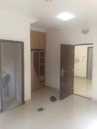 1 bedroom mini flat  Boys Quarters Flat / Apartment for rent Lokogoma Abuja