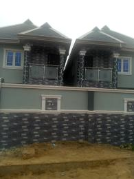 1 bedroom mini flat  Self Contain Flat / Apartment for rent Iyana Ipaja Ipaja Lagos