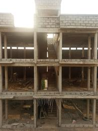 Show Room Commercial Property for rent Wuse2 Wuse 2 Abuja