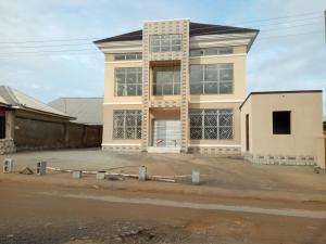 10 bedroom Shop in a Mall Commercial Property for rent Sector F FHA Lugbe Lugbe Abuja